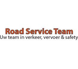 Website Road Service Team B.V.