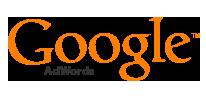 Google Adwords Happyday IT