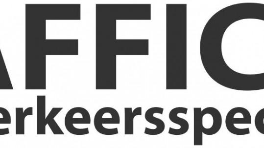LogoTraffic360